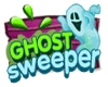 GhostSweeper