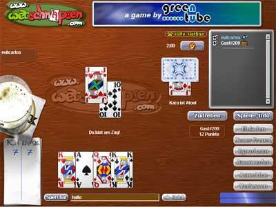 online casino um echtes geld spielen free spin games