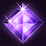 Purple Crystal