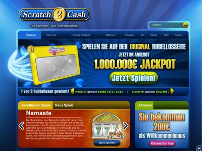 scratch2cash2013-screenshot400x300-1