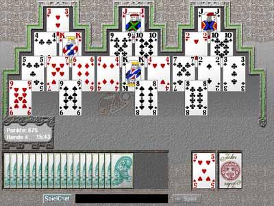 Skill7.Com   Online Spielen Um Echtes Geld Gegen Echte Gegner