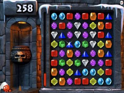 Jewels Star Kostenlos Online Spielen